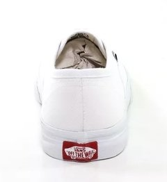 Tênis Vans Authentic (Feminino) na internet