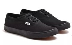 Tênis Vans Authentic (Unissex) - comprar online