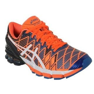 Compre online produtos de Sporttive - Conectando você ao esporte ... d7fc3fde1a2bd