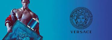 versace products | bijourka