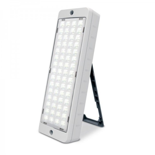 Luz de Emergencia LED Gamasonic GX 4060 PLUS