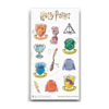 STICKERS VINILICOS HARRY POTTER