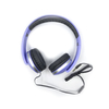AURICULARES VINCHA HIGH QUALITY