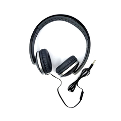 AURICULARES VINCHA HIGH QUALITY en internet