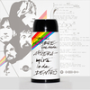 AUTO MATE PINK FLOYD
