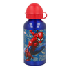 BOTELLA DE ALUMINIO - SPIDERMAN - MARVEL