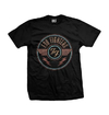 REMERA FOO FIGHTERS - WAKE UP