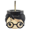 OBJETO 3D - MATE HARRY POTTER