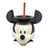OBJETO 3D - MATE MICKEY MOUSE