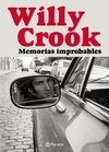 Memorias improbables - Willy Crook