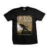 REMERA QUEEN - RHAPSODY