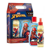FRAGANCIA + SHAMPOO SPIDERMAN - MARVEL