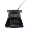 OBJETO 3D - MATE DARTH VADER - STAR WARS
