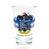 VASO RAVENCLAW (HARRY POTTER)