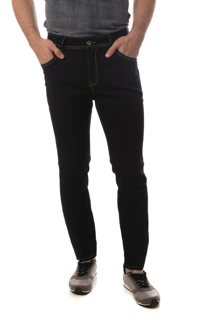81b3a3a22 Calça Jeans Osmoze Skinny Azul Calça Jeans Osmoze Skinny Azul - comprar  online ...
