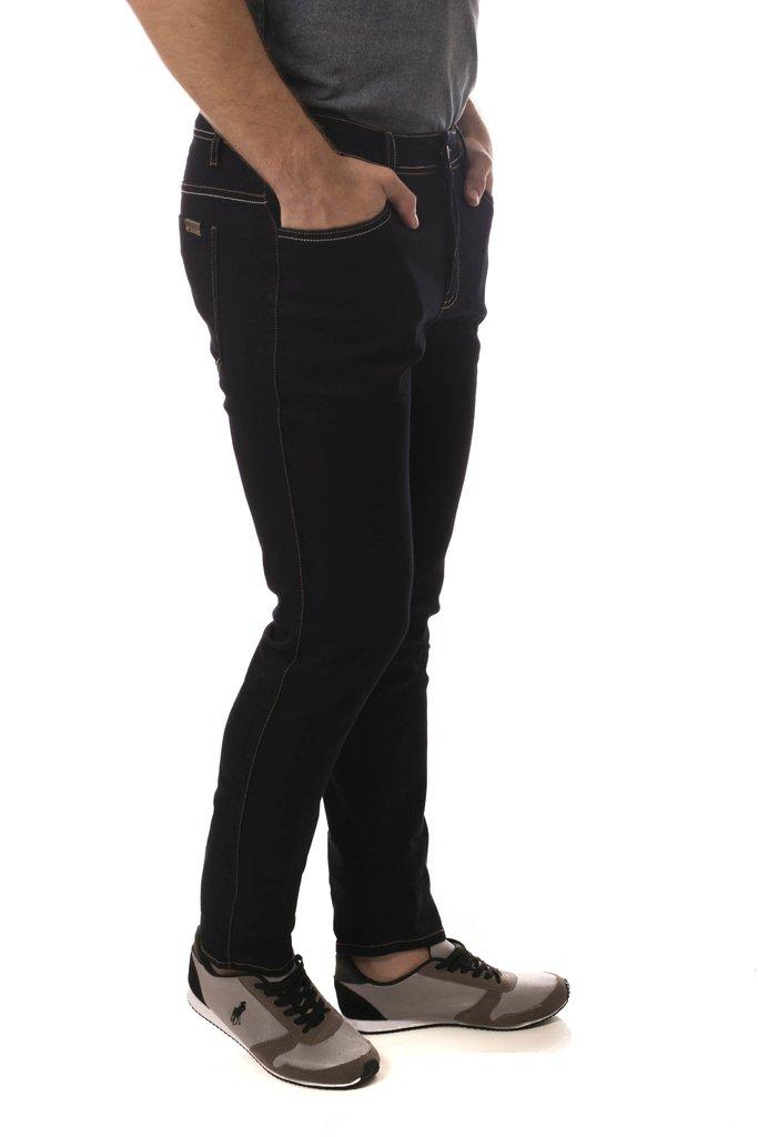 8d9f14317 ... Calça Jeans Osmoze Skinny Azul - Osmoze Jeans Store ...