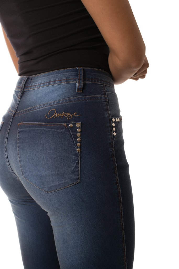 9aac62732 ... Calça Jeans Osmoze Mid Rise Skinny Azul - Osmoze Jeans Store ...