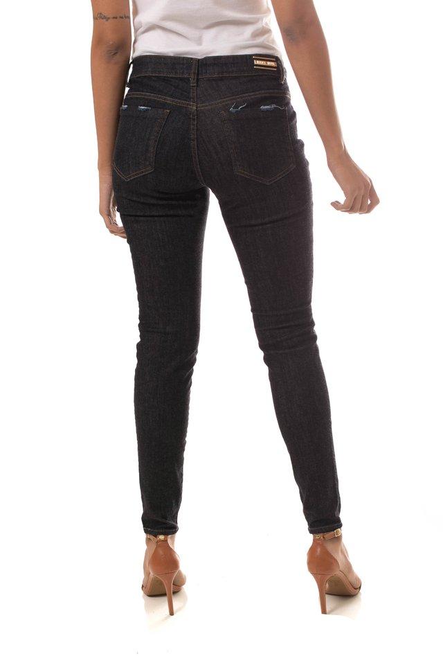 9c62b0d09 Calça Jeans Osmoze Skinny Azul - Osmoze Jeans Store ...