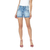 Shorts Osmoze Mom 204124189 Azul