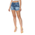 Shorts Denuncia Hot 204324022 Azul