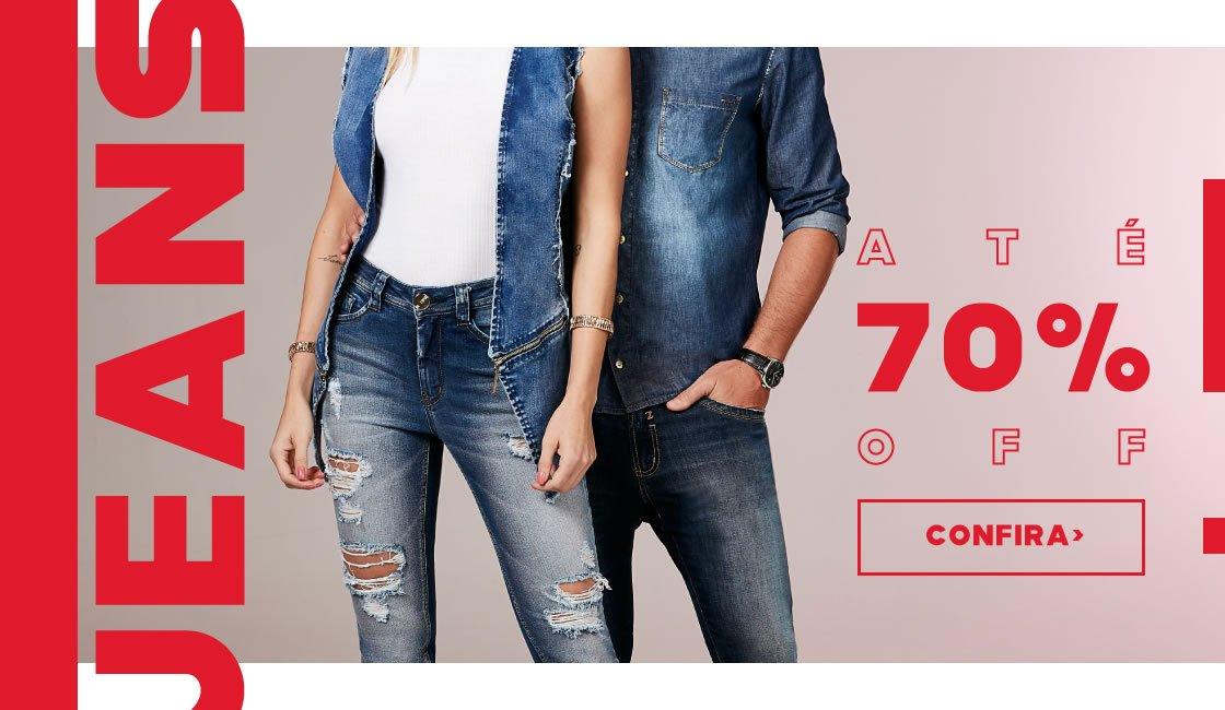 50944e064c Comprar Moda Masculina Osmoze Jeans
