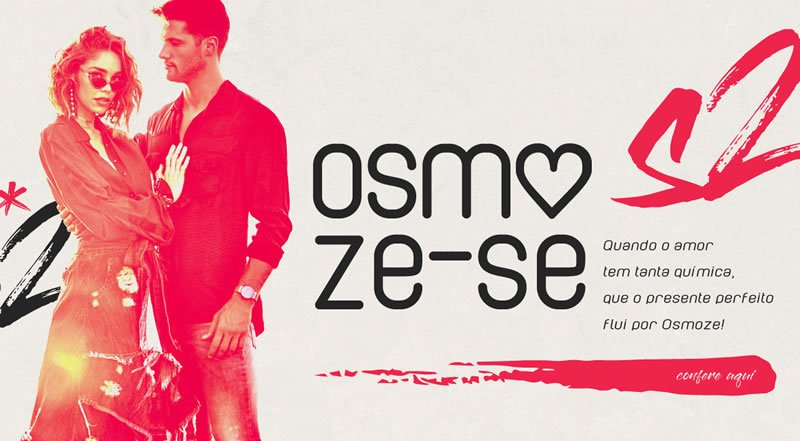 cbf57decb Osmoze Jeans Store