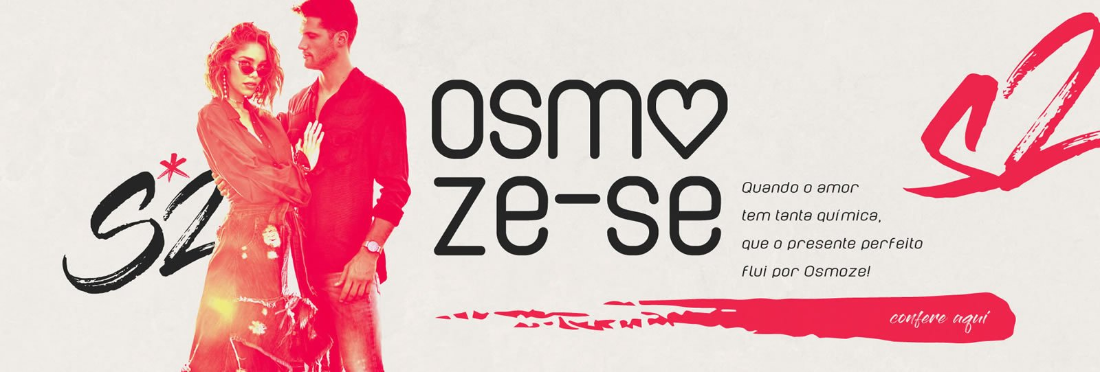 3c0017b11 Osmoze Jeans Store