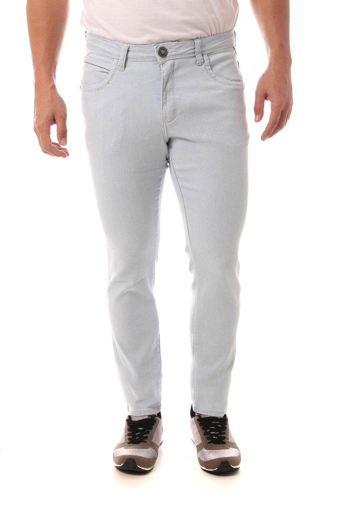 1e253249d Calça Jeans Denuncia Skinny Calça Jeans Denuncia Skinny - comprar online ...