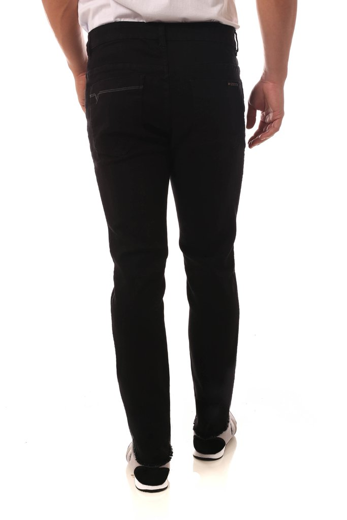 786e5f784 ... Calça Jeans Denuncia Skinny - Denuncia Jeans Store