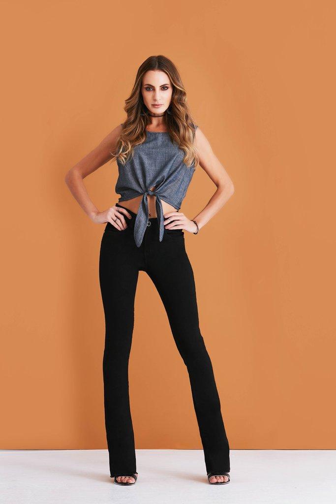 9c18aa568 Comprar Feminino em Denuncia Jeans Store | Filtrado por Mais Vendidos