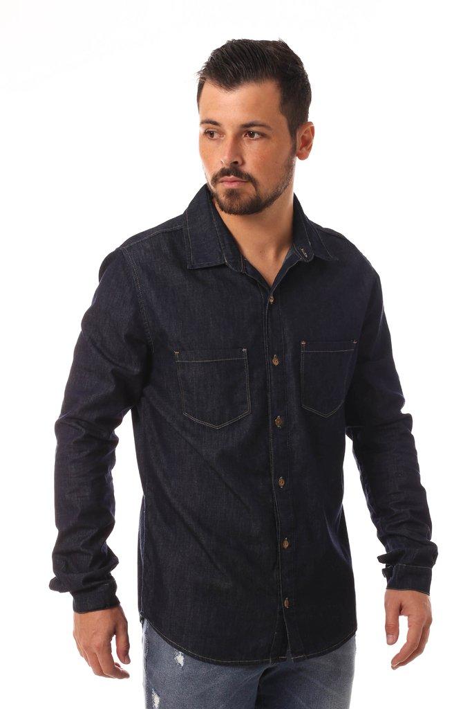 205048d63 Comprar Moda Masculina Denuncia Jeans  P