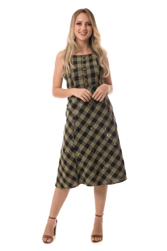 7752631e5 Comprar Moda Feminina Denuncia Jeans | Filtrado por Mais Novo ao ...