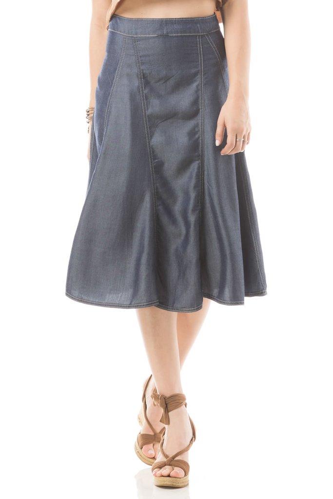 915240fb9 Comprar Feminino em Eventual Jeans Store: 38 | Filtrado por Mais ...
