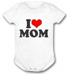 BODY I LOVE MOM