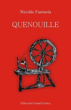 Quenouille