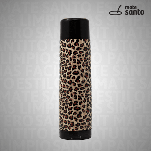 ANIMAL PRINT - comprar online