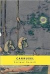 Carrusel - Enrique Decarli