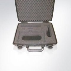 Carrying Cases - buy online
