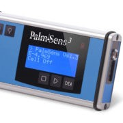 Palmsens3 Without Impedance (PS3)