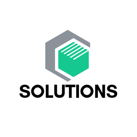 Labsolutions