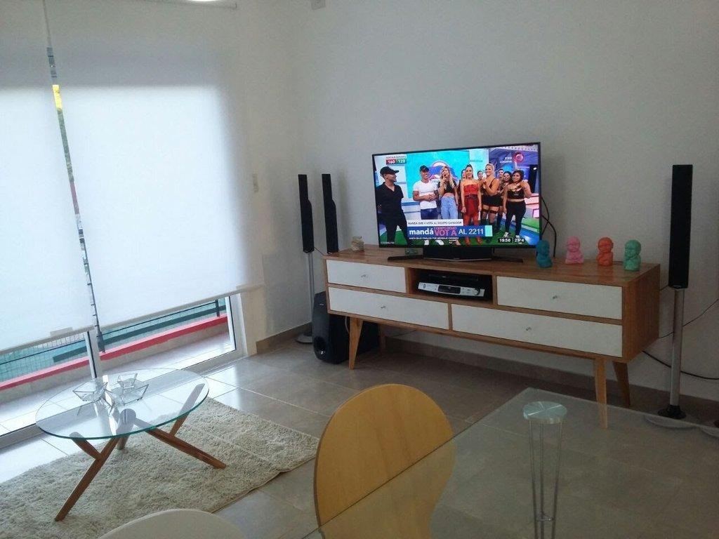 Bajo Pehuen Comprar En Ginkgodesign # Pehuen Muebles Pilar