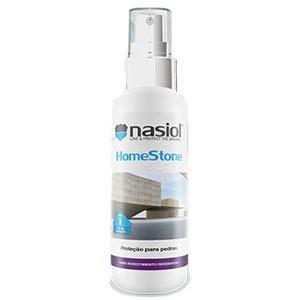 HomeStone - Protección para minerales y piedras