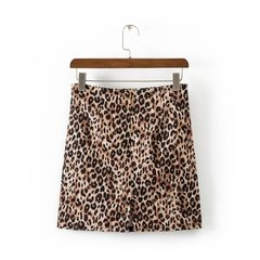 Mini Animal Print en internet