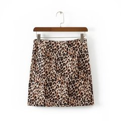 Mini Animal Print - comprar online