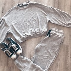 Conjunto Grey en internet