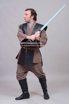 Anakin Skywalker - Jedi (Star Wars)