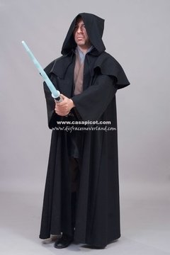 Anakin Skywalker - Jedi (Star Wars) en internet