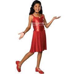 Gabriella (High School Musical)