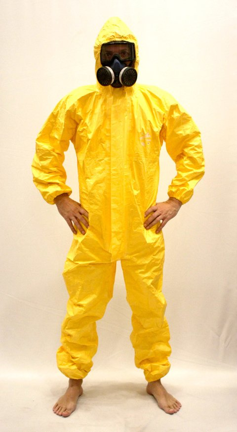 Breaking Bad (Walter White) - comprar online