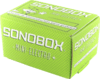 Sonobox - Mini-Electro (Fuente)